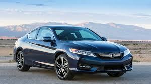 2016 Honda Accord Sedan http://www.hondaofmurfreesboro.com ...