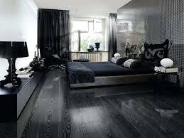 silver dark wood laminate flooring effect worktops