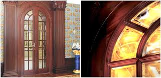 exclusive doors made to measure luxury sapele palace doors to size sapele interior wooden
