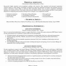Cover Letter For Teaching Assistant Covering Letter For Personal Assistant Personal Assistant Cover