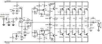 diamond audio subwoofer wiring diagram auto electrical wiring diagram related diamond audio subwoofer wiring diagram