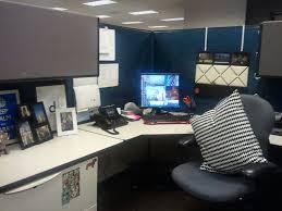 size 1024x768 home office wall unit. Home Office Organization Ideas Work Wall File Organizer Walmart Cubicle Shelf Units Size 1024x768 Unit O
