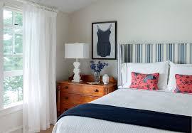 cottage bedroom design. Traditional Coastal Cottage Bedroom. Bedroom Ideas. Decor Design