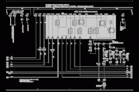 npr wiring diagram wiring diagram shrutiradio 2006 isuzu npr service manual at 2006 Isuzu Npr Wiring Diagram