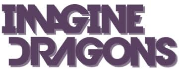 Imagine Dragons | Music fanart | fanart.tv