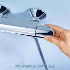 grohe 1000 thermostatic bath shower mixer. grohtherm thermostatic shower \u0026 bath mixers grohe 1000 new mixer 34 143 003 grohe e