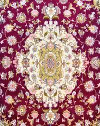 rug 6x8. 6x8 tabriz persian area rug