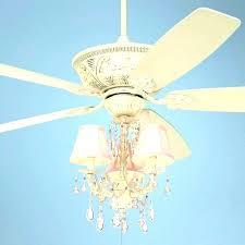 pink chandelier fan pretty ceiling fan inspiring design pretty ceiling fans beautiful