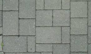 how to thoroughly clean patio stones