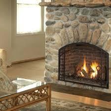 kozy heat fireplaces heat alpha kozy heat fireplaces lakefield mn kozy heat fireplaces