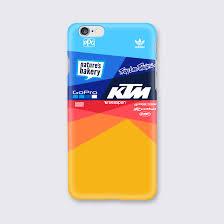 Troy Lee Designs Phone Case Troy Lee Designs Jet Team Ktm Iphone And Samsung Cases
