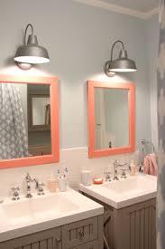 bathroom vanity mirror lights. Fixture Bathroom Light With Outlet Black Brass Vanity  Ceiling Spotlights Mirror Lights Single Bathroom Vanity Mirror Lights R