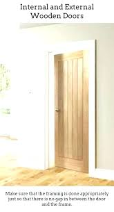 glass doors on interior barn 4 panel internal for sliding with blinds decorative exterior glass doors