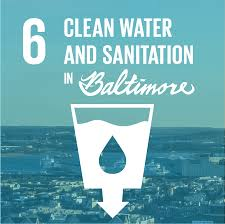 clean water and sanitation onvacations wallpaper