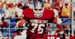 WSU's 10 greatest sackmasters of all time