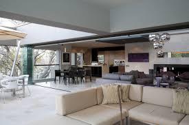 modern contemporary interior design ideas ryan house idolza