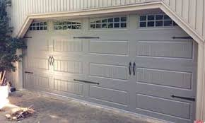 branch garage doorsGarage Door Replacements  Steel Wood  Insulated  Atlanta