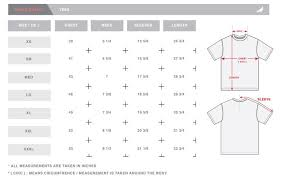 Nike Youth Football Online Charts Collection