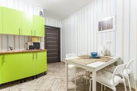 Аренда однокомнатной квартиры 64 м², Москва, ВДНХ м ...