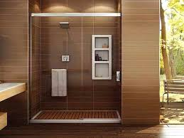 bathroom remodel for small bathrooms. Delighful Bathrooms Small Bathroom Designs With Shower Walk In For  Bathrooms Com Remodel Tub Combination And