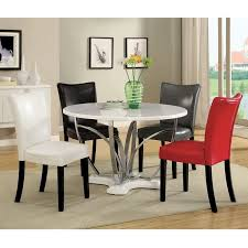 post rustic dining room chairs dining room plants folding dining room table