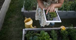 Design Your Own Garden App Custom The 48 Best Gardening Apps For Android And IOS Digital Trends