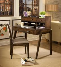 concrete coffee table - furniture color trends 2015