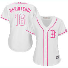 Red Benintendi Wholesale Jerseys Free Mlb Replica Jersey Authentic Shipping Sox Andrew Cheap aeebbbadefbdbcd|Dolphins Focused On 2019, Plan For Future