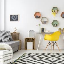apartment diy decor. Delighful Decor Your Guide To DIY Apartment Decor Inside Diy