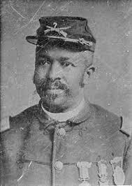 Christian Abraham Fleetwood - Wikipedia