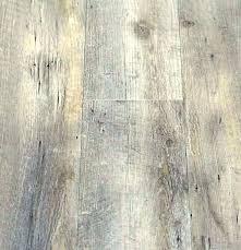 waterproof flooring vinyl wood flooring floating vinyl plank flooring stone look vinyl plank flooring luxury vinyl wood vinyl wood flooring waterproof