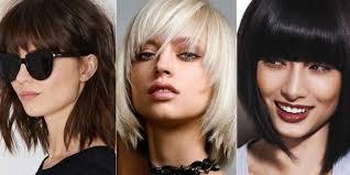 Lehké účesy Pro Krátké Vlasy Vlastníma Rukama Krásné účesy Pro