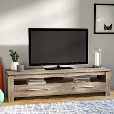 rorie 59 tv stand 540 stand