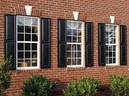 Adding Grids To Windows Window Grids For Your Home Style Hgtv