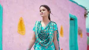 Punjabi Girl Wallpapers Hd Images Data ...