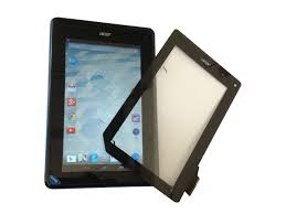 Acer Iconia Tab B1-A71 Repair - iFixit