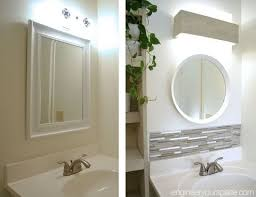 bathroom remodel on a budget. Small Bathroom Remodel Budget Ideas, Home  Improvement On A