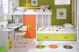 Muebles Para Cuarto De Bebe Varon U2013 CddigicomDecoracion Habitacion Infantil Nio