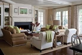family room furniture arrangement. Family Room Furniture - 1 Arrangement E