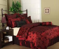 Romantic Bedrooms Romantic Bedrooms Crypus