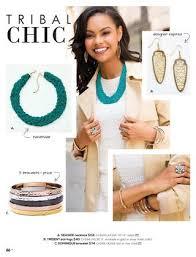 page 68 park lane jewelry 2016 2017 catalog
