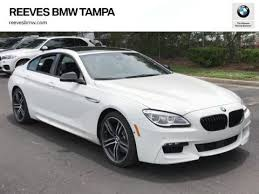 2018 bmw 6 series coupe.  2018 new 2018 bmw 6 series 650i gran coupe rwd 4dr car intended bmw series coupe