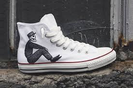 converse shoes drawing. converse shoes pop-in shop at nordstrom drawing i