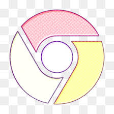 When taking a screenshot with chrome headless selenium web driver, for instance, i'd like to have the resulting png transparent (apart from the visible elements). Chrome Os Png Free Download Android Icon Logo Icon