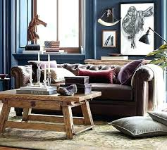 craigslist furniture manhattan. Coffee Table Craigslist Inspirational Pottery Barn Leather Sofas Best Furniture Manhattan In Bibi Russell