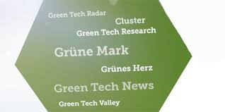member news detail tech valley. New Presentation Of The Green Tech Cluster Member News Detail Valley