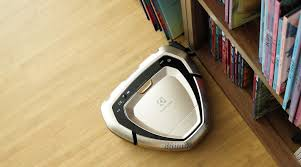 electrolux pure i9. lr43_l1000303 (thebetterday) tags: pure i9 cleaner electrolux 3d 3dvision clean vacumcleaner robot robotcleaner