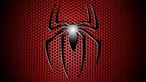 Spiderman Symbol Wallpapers - Top Free ...
