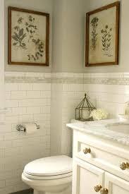 wall tile trim bathroom trim tile decorating ideas gallery at bathroom tile edge trim ideas
