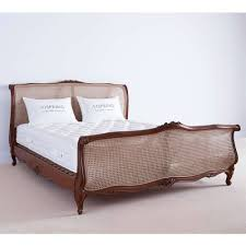 Expensive Bed Uncategorized Most Expensive Bed Mattress Who Sells Saatva